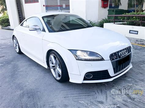 how to learn about cars 2009 audi tt auto manual audi tt 2009 s tfsi quattro 2 0 in kuala lumpur automatic coupe white for rm 113 888 3898467