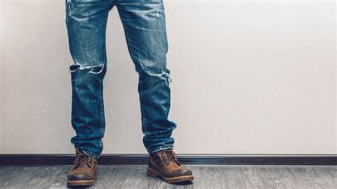 all about denim boot cut for