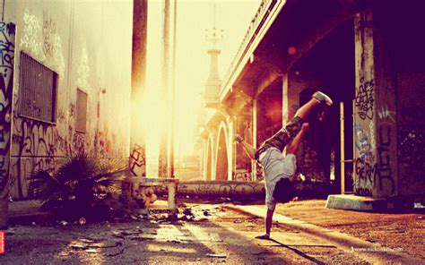 wallpaper anak hiphop parkour backgrounds wallpaper cave