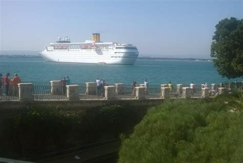 porto turistico siracusa siracusa porto turistico page 20 skyscrapercity