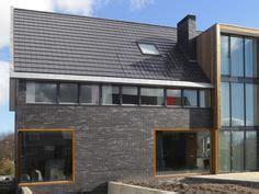 klinker hagemeister 1000 images about fassade on modern exterior
