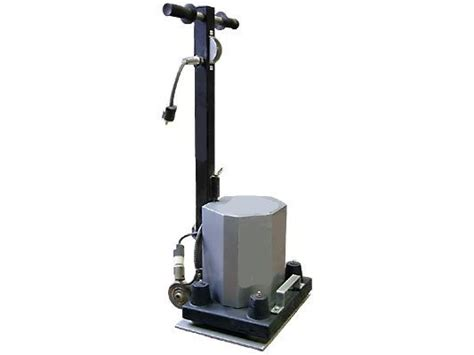 floor sander oscillating rentals greensburg pa where to