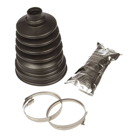 dorman 174 hummer h3 2006 cv joint boot kit