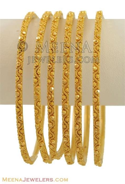 Set Bridal India Kalung India Kalung Pesta Set Aamh031 1000 ideas about gold bangles on gold accessories bangles and stacking bracelets