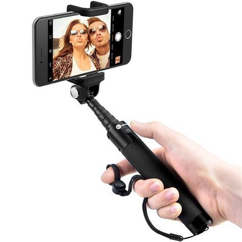 promos du 13 04 16 perche 224 selfie et 233 couteurs bluetooth jcsatanas frjcsatanas fr