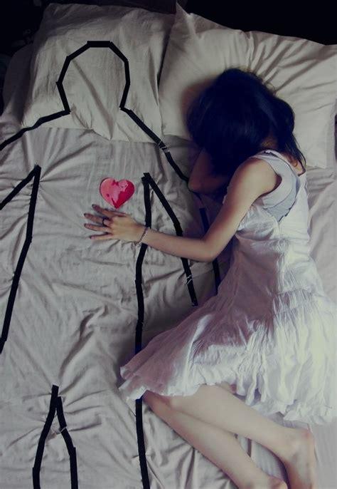 kata kata mutiara bijak indah cinta romantis lucu galau apexwallpapers