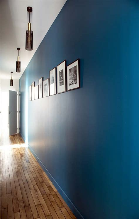 Home Decoration 2016 appartement parisien 6 232 me caroline desert