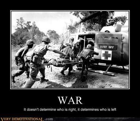 Meme War Veteran - memes for men pt 2 memes for men pt 2 pinterest meme