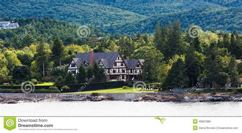 bed and breakfast in bar harbor maine welcome to the bar harbor grand hotel in bar harbor maine autos post