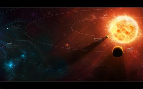 hd solar solar system wallpaper 72 images