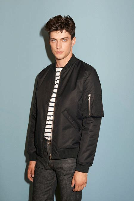 Apc Summer Picks by A P C 2015 Menswear Collection Style M E