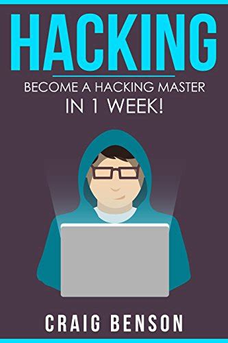 hacking computer hacking mastery books hacking for beginners the ultimate guide for newbie