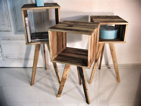 beautiful furniture 90 ideas for making beautiful furniture from upcycled
