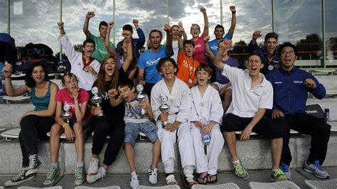 La Rive Best Ori bodensee cup 2014 a friedrichshafen taekwondo tricolore
