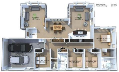 david reid homes lifestyle 7 specifications house plans images floor plans 200m2 250m2 7 best images about floor plans 200m2 250m2 on pinterest