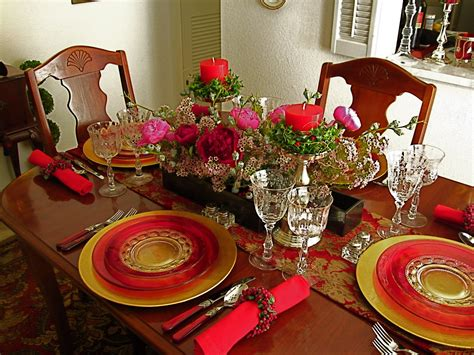 pictures of dining room tables decorated inspirational pictures of dining room tables decorated for