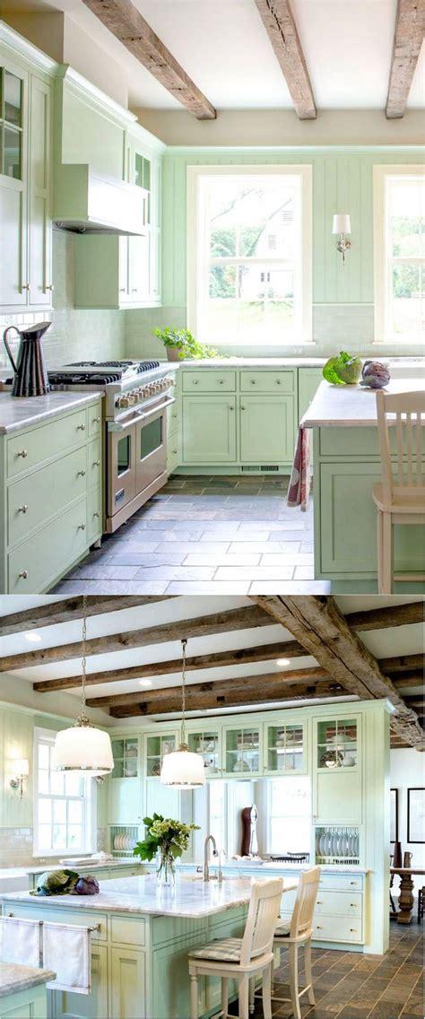 green kitchen cabinet ideas mint green kitchen cabinets kitchen cabinet ideas