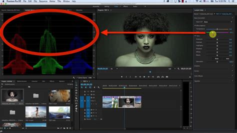 adobe premiere cs6 to cc adobe premiere pro cs6 content full mac