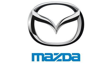 Car Logo Mazda Transparent Png Stickpng