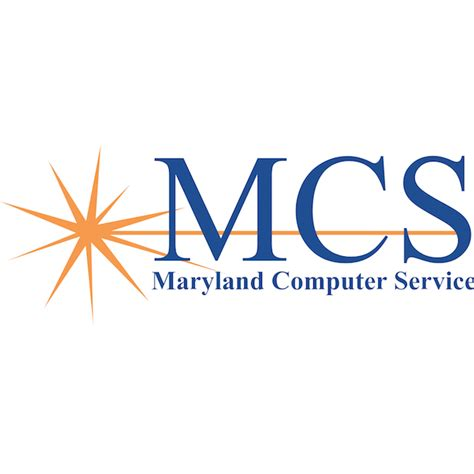 umd service maryland computer service citysearch