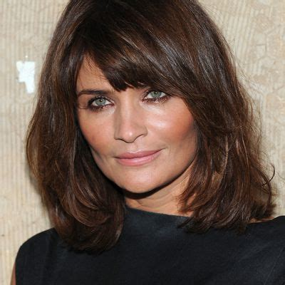 Square Shaped Hairstyles by Medium Length Haircuts For Square Shaped Faces Hair
