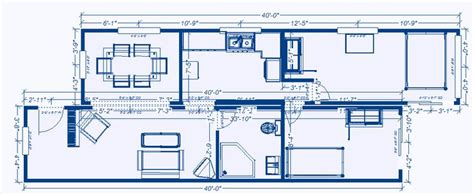 blueprints for houses free 7 best ideas about shipping container house plans on