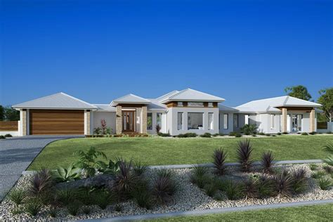 acreage home design gold coast 100 acreage home design gold coast 72 best almost