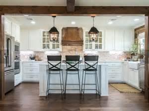 Fixer Upper Kitchen Table Decor » Ideas Home Design