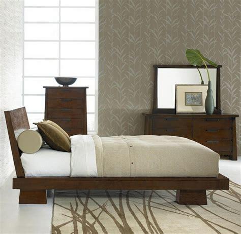 bettdecke side his side orientalisches schlafzimmer gestalten wie im m 228 rchen wohnen