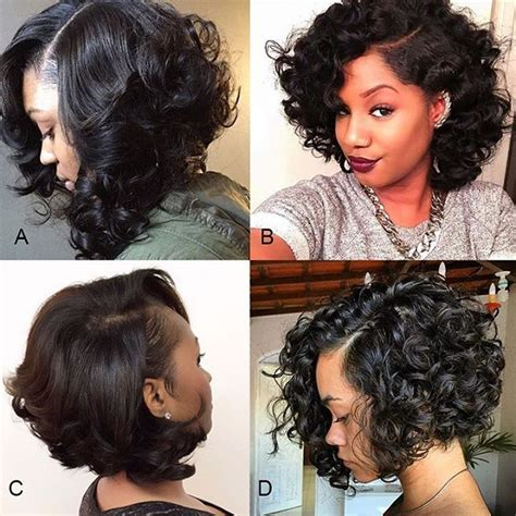 what were the black hairstyles images in 1995 black short hairstyles pictures 1995 165 best quick
