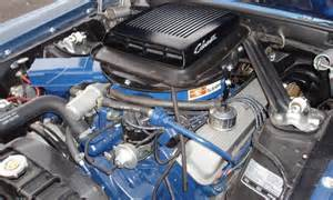 Ford 428 Crate Engine 428 Ford Crate Engine Html Autos Weblog