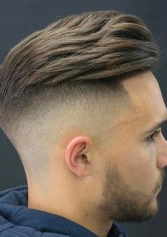 men's hairstyles and haircuts for men in 2018