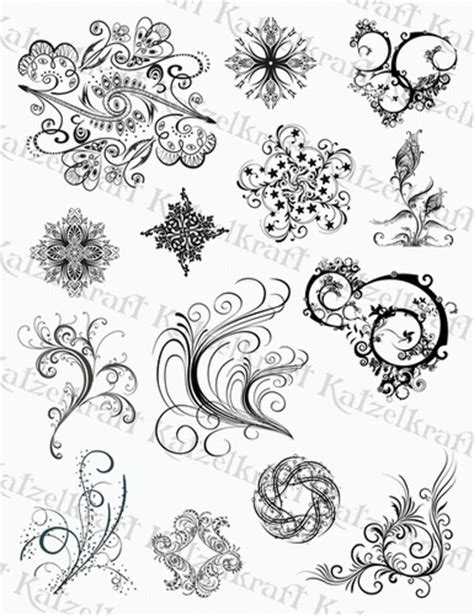 doodle meaning swirls 1000 images about doodles on doodle flowers