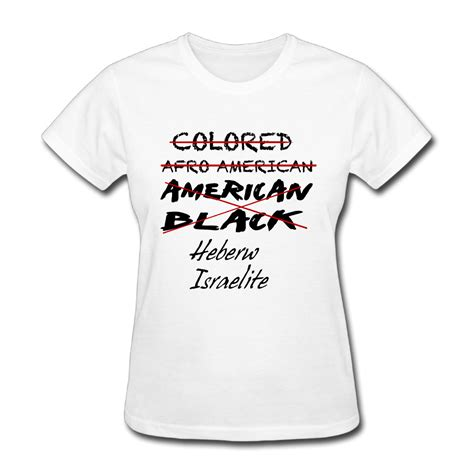 American Apparel Get Political by S I M Not Colored American Political