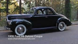 1939 Ford Coupe For Sale 1939 Ford Model A Coupe For Sale Hemmings Motor News Html