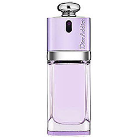 Musk Addict Parfume addict to fragrances perfumes colognes