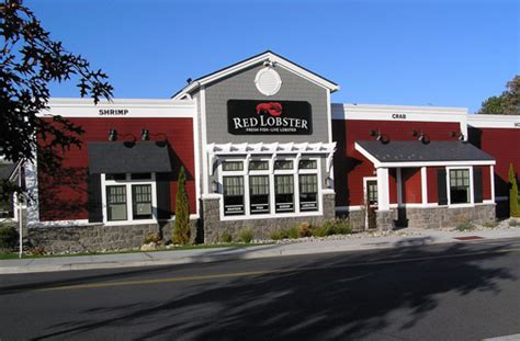 Puerto Rico?s 1st Red Lobster eatery to open Dec. ?16