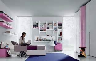 Pink And Gray Girls Bedroom - luxury design white pink teenage bedroom ideas girls girls bedroom sets girls bedrooms home