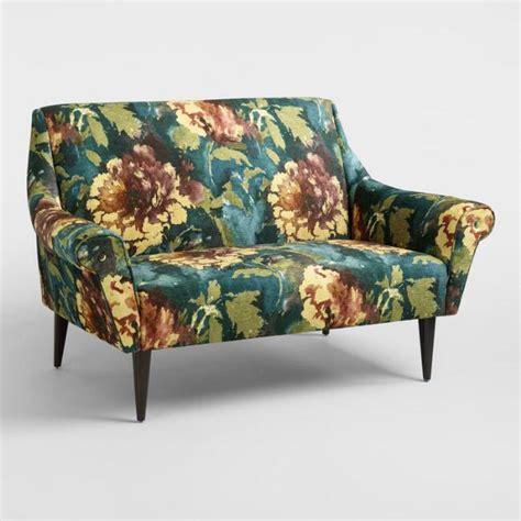 world market apel sofa world market sofa dove gray woven apel sofa world market