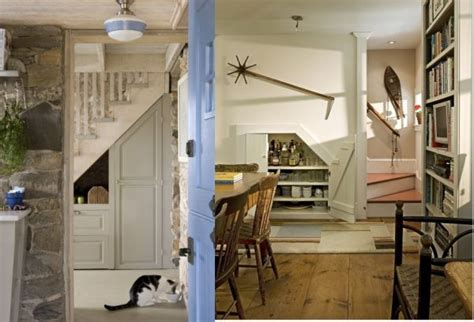 Garage Designs With Living Space Above dubleks ev merdiven dekorasyonu dekorcennet com