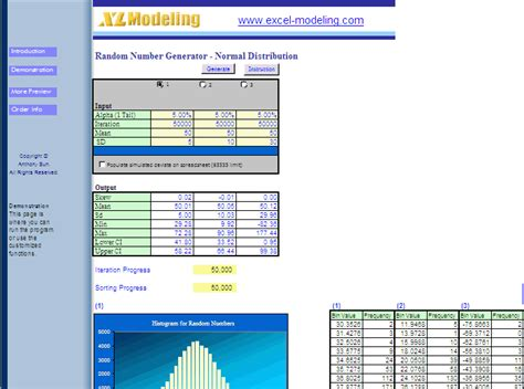 xl page layout view vba page 15 of spreadsheets software business spreadsheets