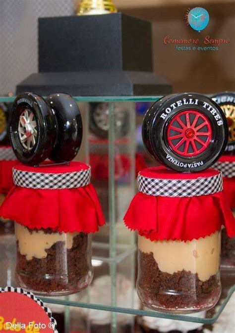 cars themed birthday giveaways 17 best images about birthday theme cars on pinterest