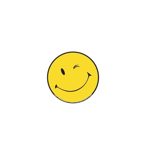 winking smiley face clipart clipart suggest image gallery wink emoticon