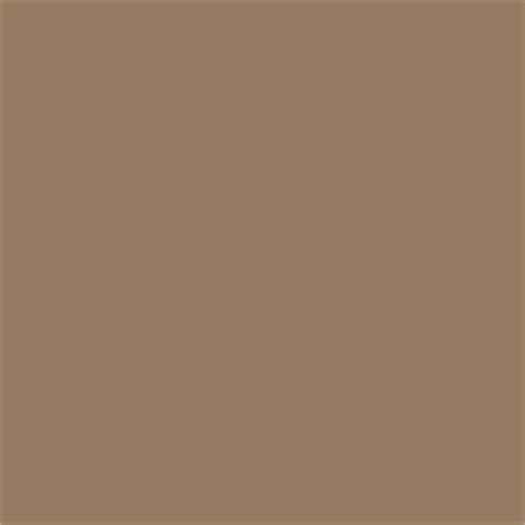 portabello sw 6102 orange paint color sherwin williams