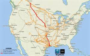 canada us pipeline map best photos of us pipeline map us canada pipeline map