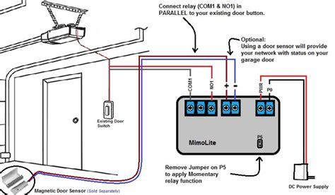 lift master garage door wire schematics pilotproject org