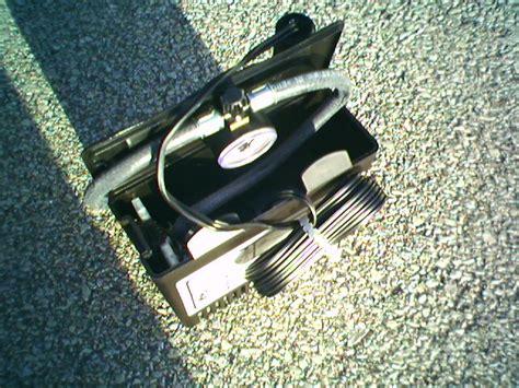 spare tire air compressor rennlist porsche discussion forums