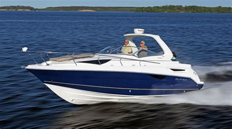 larson boats cruisers research 2012 larson boats cabrio 927 on iboats