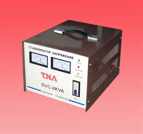 Ac Voltage Stabilizer china ac voltage stabilizer svc china voltage