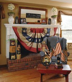1000 images about americana for the home on